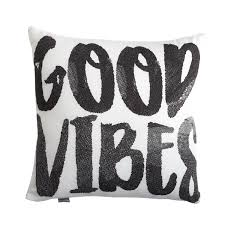 White Throw Pillows Bed Cute Pillows College Bedding Cute Decorative Pillows Dormify