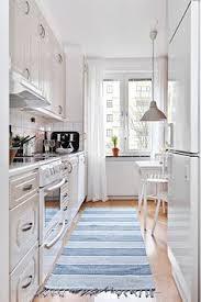 cuisine flamande cuisine flamande cuisines flamand cuisines et deco