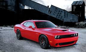 widebody hellcat destroyer grey dodge challenger reviews dodge challenger price photos and