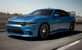 a dodge charger dodge charger reviews dodge charger price photos and specs