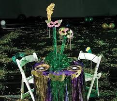 mardis gras party ideas mardi gras theme party mardi gras party ideas mardi gras party