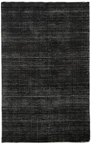 White And Black Area Rug Neutral Area Rugs Woodwaves