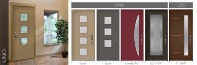 modern doors door for decoration