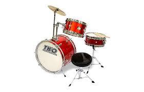 best nusical deals for black friday top 10 best drum sets for kids u0026 beginners