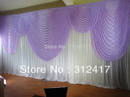 wedding backdrop curtains for sale wedding staging backdrops wedding tips and inspiration