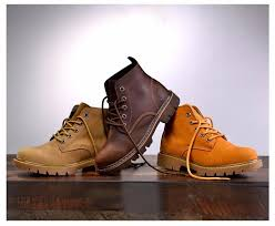 quality s boots z suo s boots genuine leather fashion boots high