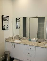 s w cabinets winter haven raingarden apartments rentals winter haven fl apartments com