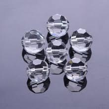 Chandelier Accessories Popular Crystal Bag Chandelier Buy Cheap Crystal Bag Chandelier