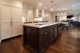 kitchen design magnificent cost of custom kitchen island