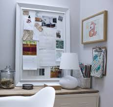 a real life home office studio u2014refreshed designs