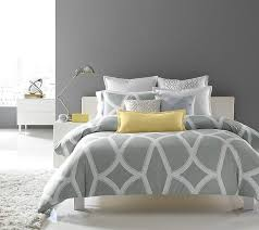 amazing yellow and gray bedroom and awful yellow and gray bedroom