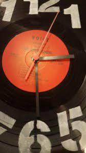 cool house clocks best 25 retro clock ideas on pinterest retro kitchen clocks