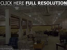 home interior store home interior stores archives aadenianink