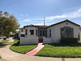 beautiful spanish home 1200 w 79th st los angeles ca