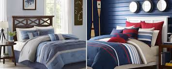 get these top trending teen bedroom ideas overstock com
