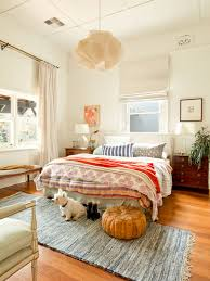eclectic style bedroom eclectic style bedroom ideas interiors and decor