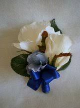 silk corsages order silk corsages and boutonnieres online silk wedding flowers