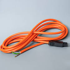 cable wiring all industrial manufacturers videos