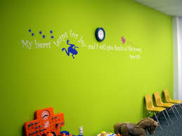 church classroom decorating ideas youth church ideas such a