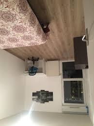 chambre louer angers chambre à loue dans le centre ville d angers chez 49100