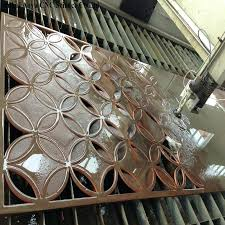 water jet table for sale cnc water jet cutting machine abrasive for sale myinteriordesign win