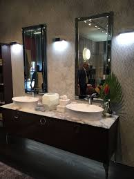 bathroom cabinets mirror frames framed bathroom mirrors led
