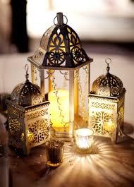 lantern centerpieces lantern centerpieces for weddings uk criolla brithday wedding