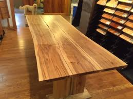 wormy maple or ambrosia maple lewis lumber products
