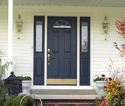 gallery glass doors colorado classic windows