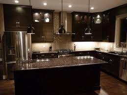 Dark Blue Kitchen Kitchen Design Magnificent Natural Wood Kitchen Cabinets Cream