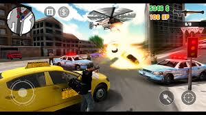 gta 2 android apk clash of crime mad san andreas android apps on play