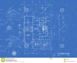 floor plans blueprints house floor plans blueprints home deco plans