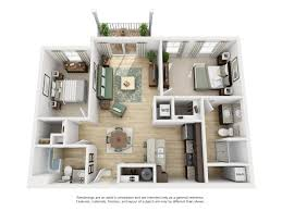 2 bedroom 2 bath floor plans luxury apartment floor plans strathmore apartments