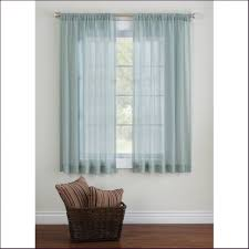 108 Curtains Target by 100 Gray Sheer Curtains Target Curtains Fill Your Home With