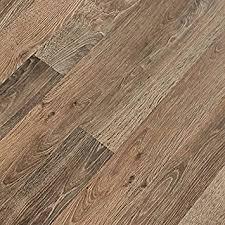 kronoswiss noblesse oak provence 8mm laminate flooring d2565wg
