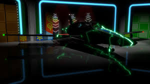 Futuristic Doors by Set Of U0027the Price Is Right U0027 Prize Doors By Gsreviewer On Deviantart