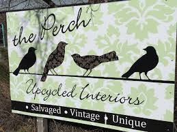 Blackbird Interiors The Perch Upcycled Interiors 31 Photos 12 Reviews Furniture