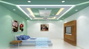 Fall Ceiling Designs For Living Room Gypsum Ceiling Designs 2018 False Ceiling Decorations For