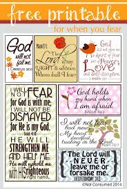 thanksgiving cards free printable best 25 scripture cards ideas on pinterest free printable