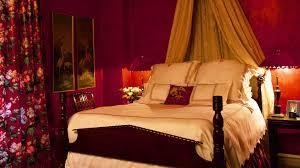 Sleep Room Design by Bedroom Designs For Healthy Sleep Hhhead
