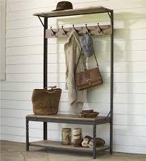 deep creek coat rack functional furnishings