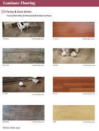 Laminate Flooring Mauritius October Promotion Laminate Flooring Vinyl Flooring Carpet