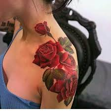 1398 best tattoos images on pinterest tattoo designs drawing