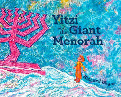 children s menorahs 114 best hanukkah children s books images on