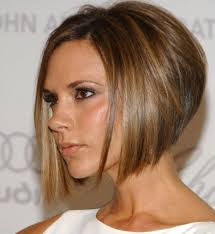 posh bob posh spice bob hairstyle google search beauty