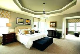 master bedroom sitting room master bedroom sitting area furniture decorating ideas beauteous