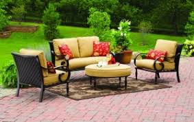 better homes and gardens patio cushions new better homes and gardens
