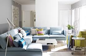 Tv Wall Cabinet Home Design 81 Breathtaking Ikea Living Room Setss