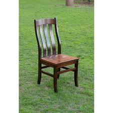 Amish Patio Furniture Qw Amish Galveston 42