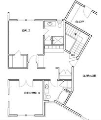 whitworth builders floor plans craftsman one story house plan